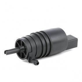 0001753V001000000 für MERCEDES-BENZ, SMART, Waschwasserpumpe, Scheibenreinigung SWAG (10 92 3113) Online-Shop