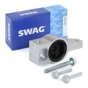 3C0199231DS1 für VW, AUDI, SEAT, Lagerung, Lenker SWAG (30 93 9230) Online-Shop