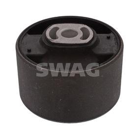SWAG FIAT SCUDO Taco de motor (62 13 0006)