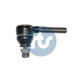 RTS 91-00724
