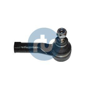 Spurstangenkopf RTS (91-90402-1) für RENAULT TWINGO Preise