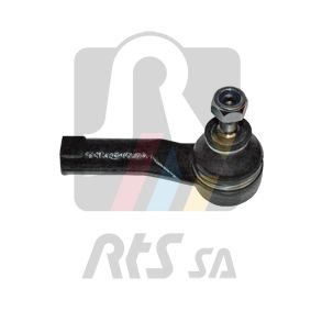 Spurstangenkopf RTS (91-90402-1) für RENAULT SCÉNIC Preise