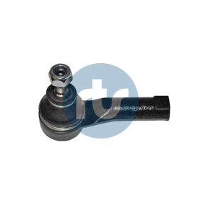 Spurstangenkopf RTS (91-90402-2) für RENAULT TWINGO Preise