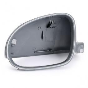 ALKAR Капачка, външно огледало (6341128)