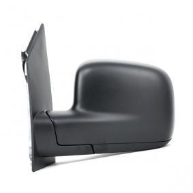 7H1857521N für VW, SKODA, SEAT, Außenspiegel ALKAR (9225154) Online-Shop