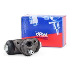 CIFAM 101-156 Online-Shop