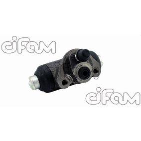 CIFAM 101-156