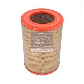 Luftfilter DT Art.No - 1.10277 kaufen