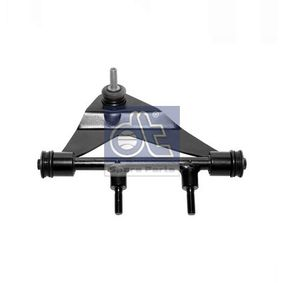 Gear Lever Gaiter for cars from DT: order online