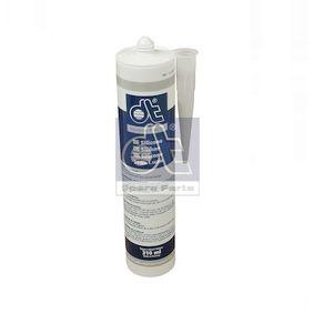 Silikonschmierstoff DT Art.No - 1.16290 OEM: 7701404452 für RENAULT, RENAULT TRUCKS kaufen