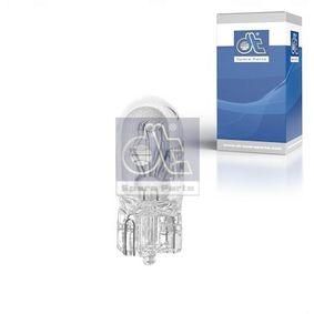 Bulb, instrument lighting 1.21575 online shop