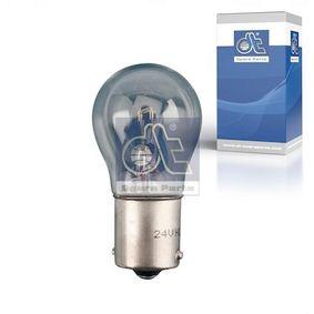 Glühlampe, Blinkleuchte 1.21578 Online Shop