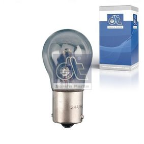 Bulb, indicator 1.21578 online shop