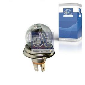 Glühlampe, Hauptscheinwerfer 1.21582 Online Shop