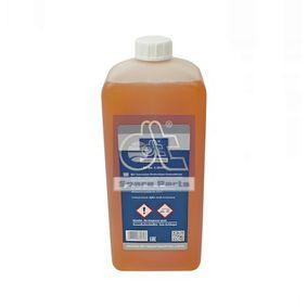 Frostschutz DT Art.No - 1.29101 OEM: 5016438 für FORD, SEAT kaufen