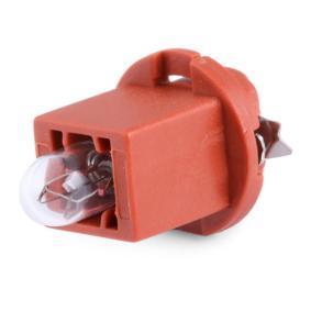DT Beleuchtung Instrumente 2.27222