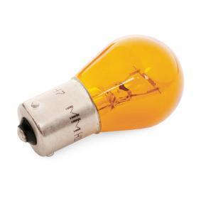 DT Glühlampe, Blinkleuchte (2.27232) niedriger Preis