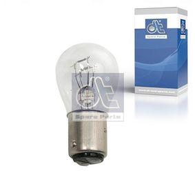 Glühlampe 2.27233 Online Shop