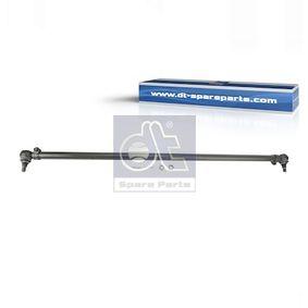 Spurstange DT Art.No - 2.53053 OEM: 1606274 für OPEL, VOLVO, VAUXHALL, HOLDEN kaufen