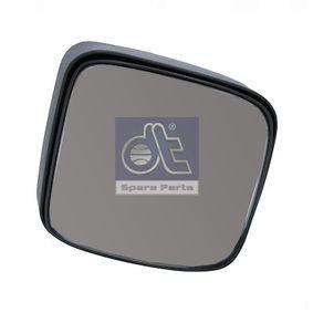 Weitwinkelspiegel DT Art.No - 3.86033 OEM: 81637306512 für MAN kaufen