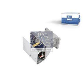 Batterierelais DT Art.No - 4.63368 OEM: 6060022 für kaufen