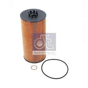 DT Ölfilter 0001420640 für bestellen