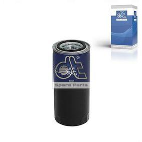 Ölfilter DT Art.No - 5.45111 OEM: 379541 für DAF kaufen