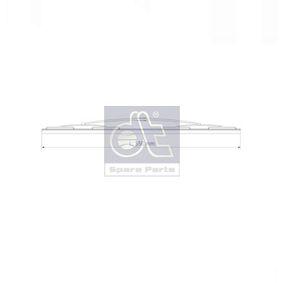 PUNTO (188) DT Steering knuckle 5.63104