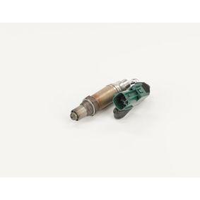 BOSCH Nox Sensor F 00H L00 220