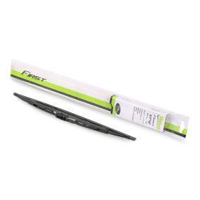VALEO Windscreen wipers 575540