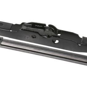 VALEO Wiper blades 575540