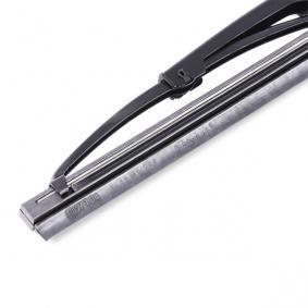 VALEO Wiper blades 575548