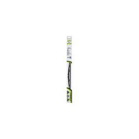 Scheibenwischer (575553) hertseller VALEO für VW Golf IV Cabrio (1E) ab Baujahr 06.1998, 100 PS Online-Shop