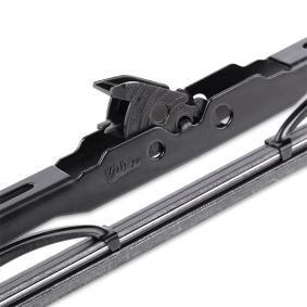 VALEO Wiper blades 575555