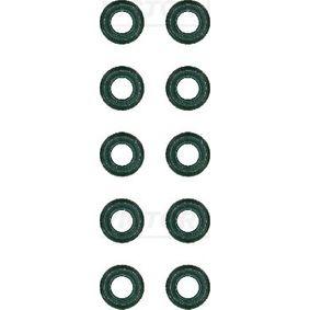 REINZ Ventilschaftabdichtung (12-25837-02)
