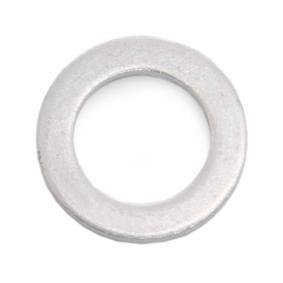 Уплътнителен пръстен, пробка за източване на маслото 85 93 2456 SWAG