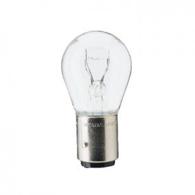 PHILIPS Glühlampe, Brems- / Schlusslicht, Art. Nr.: 12594CP