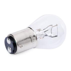 Heckleuchten Glühlampe PHILIPS (12594CP) für BMW 3er Preise