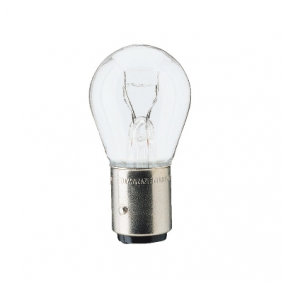 Bulb, brake / tail light 12594CP online shop