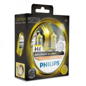 PHILIPS Glühlampe, Fernscheinwerfer 71741900 für FIAT bestellen