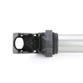 DELPHI Zündspule (GN10476-12B1) niedriger Preis