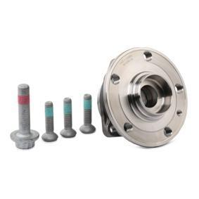 FAG Radlagersatz 8V0498625A für VW, AUDI, SKODA, SEAT bestellen