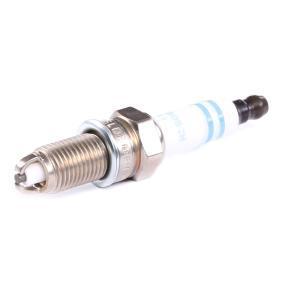 Repair kit, wheel suspension BOSCH (0 242 145 503) for FIAT PUNTO Prices