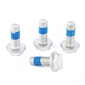 PEUGEOT 307 SW (3H) BOSCH Lámpara para faros de luz antiniebla 0 986 494 514 comprar
