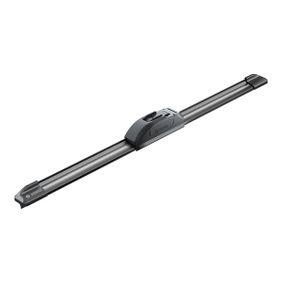 Filtro de aire BOSCH 3 397 008 932 populares para HONDA ACCORD 2.0 150 CV