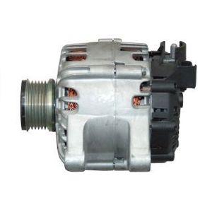 DELCO REMY Generator Y40518300 für FORD, MAZDA bestellen
