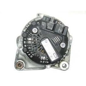 DELCO REMY Alternador 12317797519 para BMW, MINI adquirir