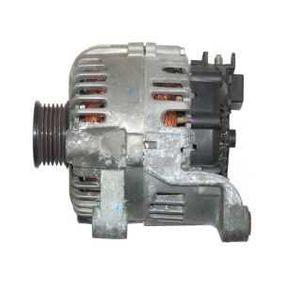 12317797519 para BMW, MINI, Alternador DELCO REMY (DRA4255) Tienda online