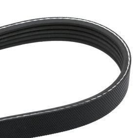 Poly v-belt kit K015PK1148 GATES