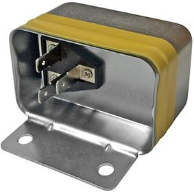 HELLA Regulador del alternador 5DR 004 243-111